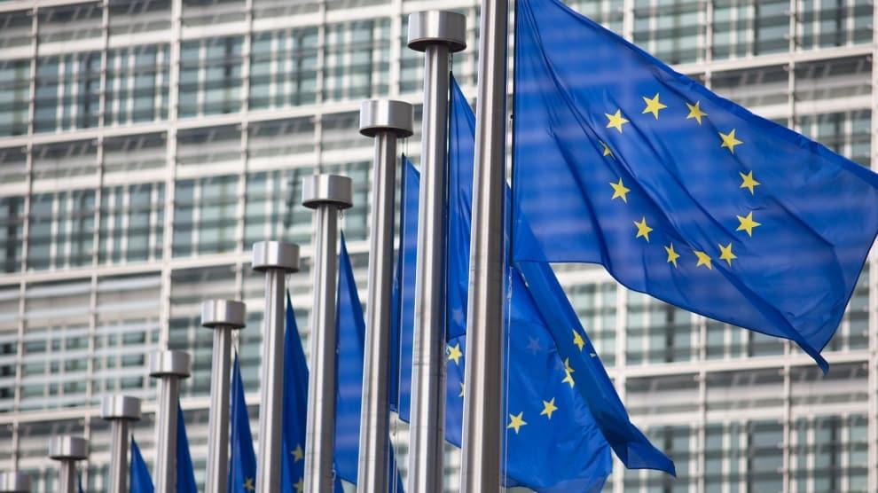 EU-kommisjonen gir grønt lys for XPCR AS